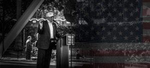 trump-sieg-reputation